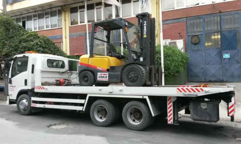 forklift-ve-is-makinesi-cekici-galeri-5