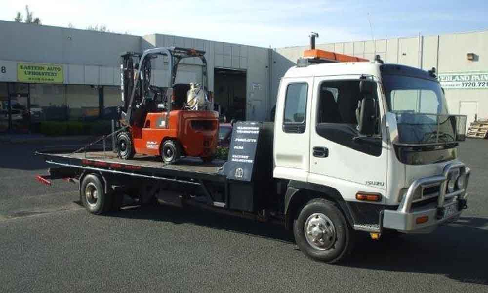forklift-ve-is-makinesi-cekici-galeri-6