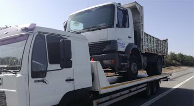 hizmetlerimiz-kamyon-cekici
